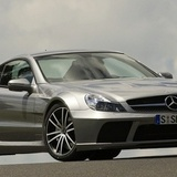 2009-mercedes-sl65-amg-black-4