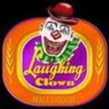 Laughing_clown