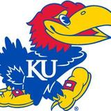 Jayhawk_gif