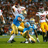 Usc-ucla_43732123