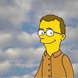 Simpson