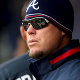 Atlanta_braves_v_philadelphia_phillies_gbcartlw0kpl