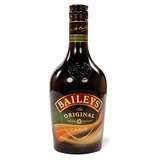 1163-baileys_the_original_irish_cream