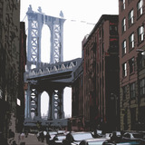 Manhattan_bridge-1024-cutout