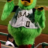 Pirate_parrot_pirates_mascot