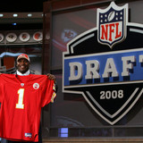 2008_nfl_draft_3wzzgsc5qn1l