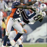 Al-wilson-punish-wr-broncos