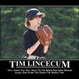 Lincecum-mot-2
