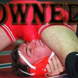 Owned_wrestler-12235