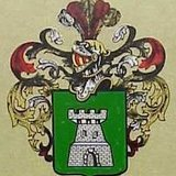 Zavaleta_coat_of_arms