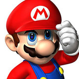 Super_mario_revolution_bigger