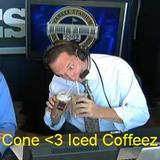 Cone_coffeez