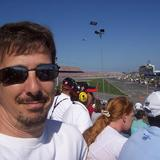 Gb_at_daytona
