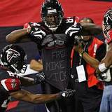 Atlanta-falcons-5806896