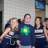 Me___nd_cheerleaders
