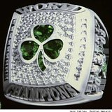 Celtics-ring-top-425-102608cn