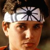 Karate-kid_jpg_e_f3a7c2adba52315d6ab61b83a2cd478e