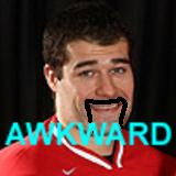 Marleau_awkward_mustache