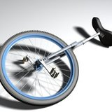 Unicycle_small
