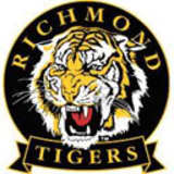 128afl_richmond