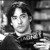 Highfidelity