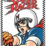 Speed_racer__wince_