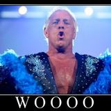 Ric-flair-woooo-779108