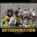 Steelers