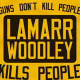 Woodley_kills_people