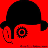 Clockworkorange_design