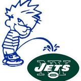 Wiz_on_jets