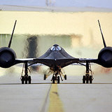 0_63_sr71_blackbird_ground