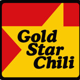 Gold_star_chili