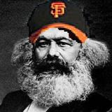 Giants_marx