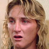 Penn-spicoli