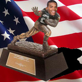 Heisman-trophy_copy
