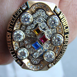 Steelers_ring
