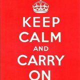 Keep_calm_and_carry_on__red_