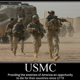 Usmc_motivational