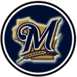 Th_milwaukee_brewers