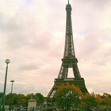 101104_europe_trip_972