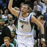 Oleksiy_pecherov_fist_pump