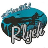 Visit_beautiful_r_lyeh