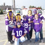 2009_october_vikings_st
