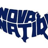Nova-nation-logo2
