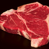 1369loin_20t-bone_20steak