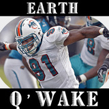 Earth_q_wake