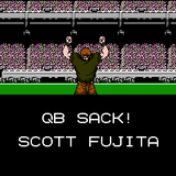 Nfl_tecmo_super_bowl_xlv_final_ph_004
