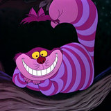 Cheshire-cat-5