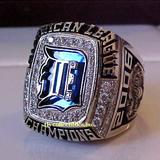 2006_detroit_tigers_al_championship_ring20